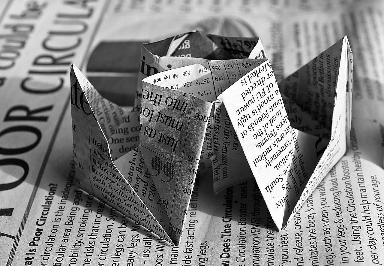 redactionnel contenu web webetsens