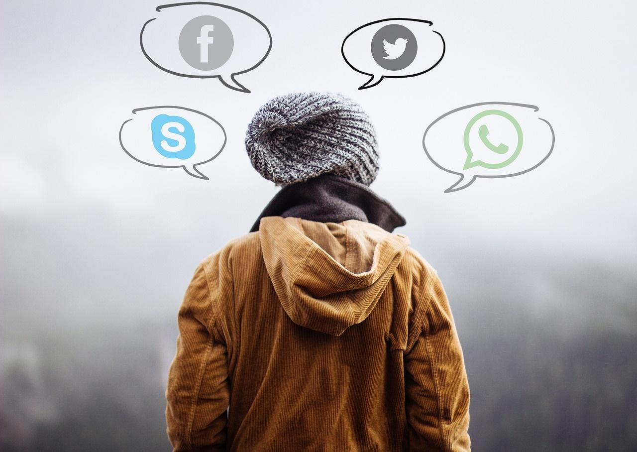 social media reseaux sociaux webetsens