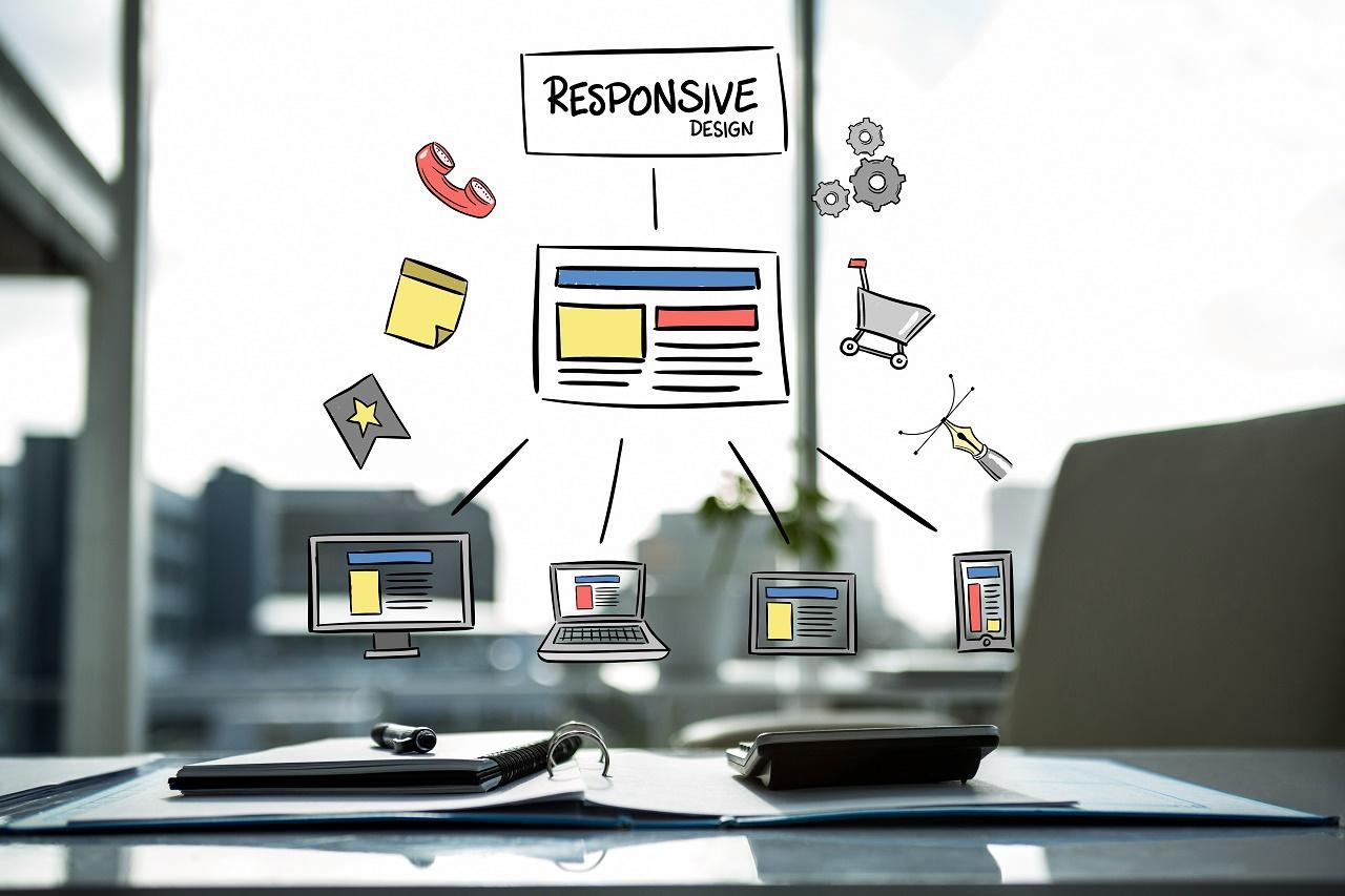 developpement web creation site webdesign webetsens